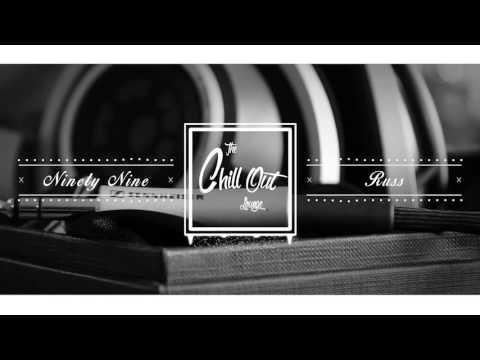 [Hip Hop] Russ - 99 (Feat - Totem & paulina)