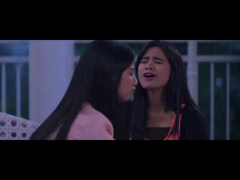 Film Romantis Indonesia Ter-baper