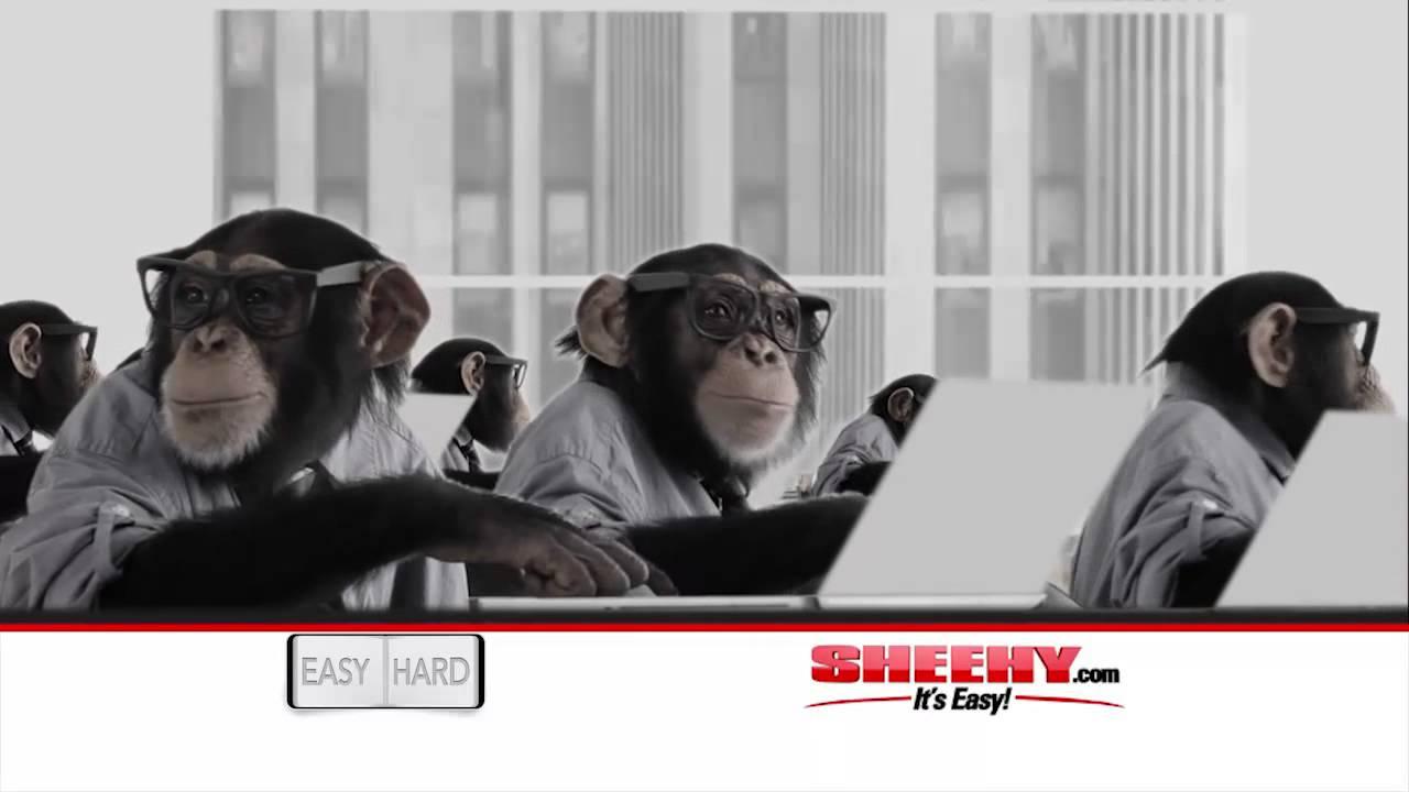 Sheehy Nissan Presidentsu0027 Day Sale EXTENDED   Manassas, Springfield, Waldorf