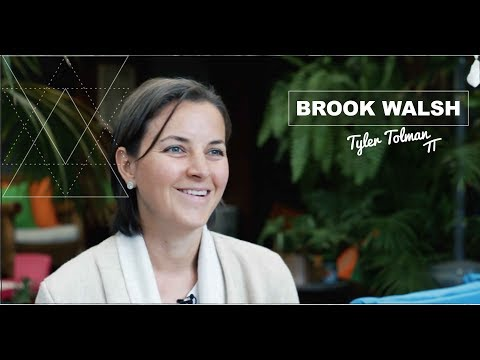 7 Principles of Health Success Story - Brooke Walsh