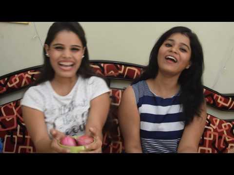 A web series Of : Masti Bhari Nok Jhok EP-1 | Padoshi | Kinjal,Sandhya Yadav,J8 Production,Comedy