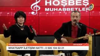Süreyya Açıkgöz Tv19 14 Ocak 2017 Part 1
