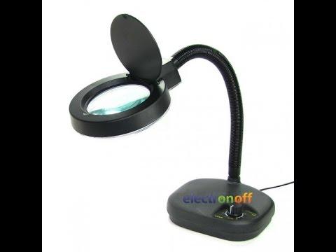 Купить настольная лампа в экостиле комбинированный, светильник ручной работы, экостиль, настольная лампа, плетение.