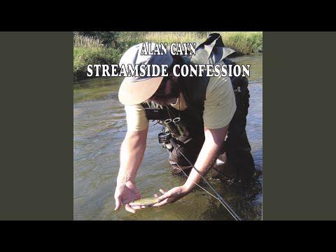 Why I Write Fishing Songs