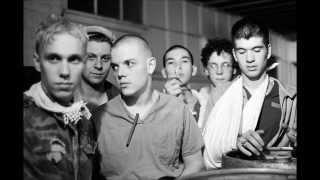 23 Skidoo - Peel Session 1981