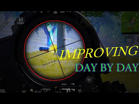 improving-day-by-day-|-redmi-note-8-pro-|-legend-adarsh-yt