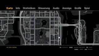 GTA 4 Alle Fliegende Ratten 001-100 Fundorte (Tauben) Part#1 (HD)