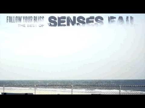 Senses Fail - Cute When You Scream