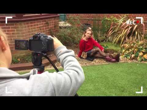 Danielle Jesshope  Rat & Boa