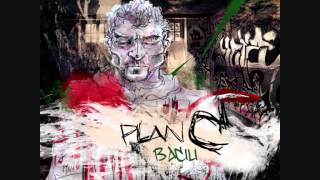 08. Bacili - Jah fire feat. Ras Manit, Nina