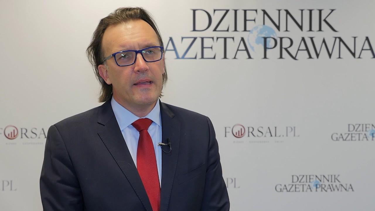 Inwestycje w Polsce - międzynarodowa konkurencja, technologie i miejsca pracy?