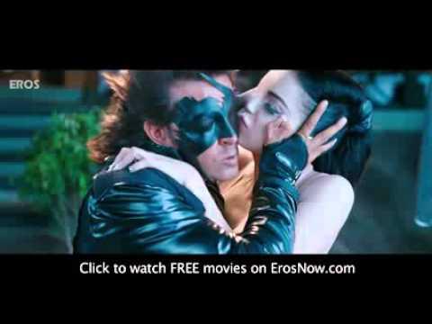 Download Krrish 3 Battle the deadly mutants   harimaheta5   YouTube