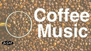 【3HOURS】Cafe Music - Background Music - Jazz & Bossa Nova Music
