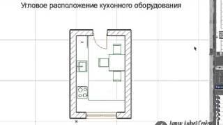 Дизайн советы  Кухня(, 2013-08-21T14:56:52.000Z)