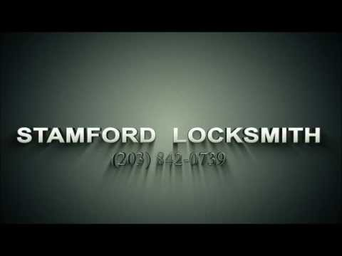 877.411.7484 Locksmiths Stamford |  Fast Locksmiths Services to Stamford, CT