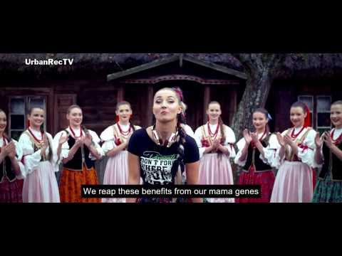 Us Slavs - Music Video (English Subtitles)