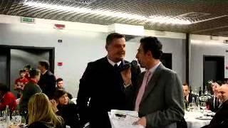 18/12/2014 IL NATALE DELLA SCUOLA CALCIO 1^ PARTE