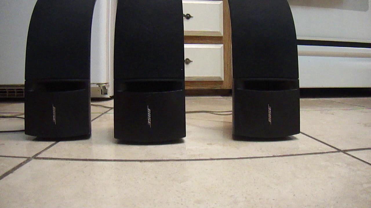 bose bookshelf speakers. how sound bose 161 bookshelf speakers 100w p