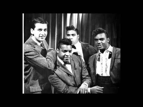 The Isley Brothers- Take a Ride (2003)