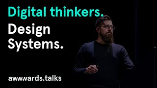 Design Systems with Soul | Product Designer at Google | Reed Enger