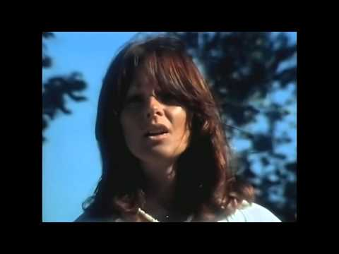 Abba  - Knowing me knowing you - Official video HD HQ