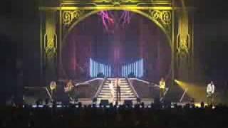 Aya Matsuura 松浦亜弥 - Concert Shinka no Kisetsu 2006 - Parte 13/13.