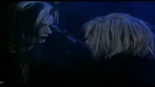 Lacrimosa - Siehst Du Mich Im Licht (Subtitulos en español)
