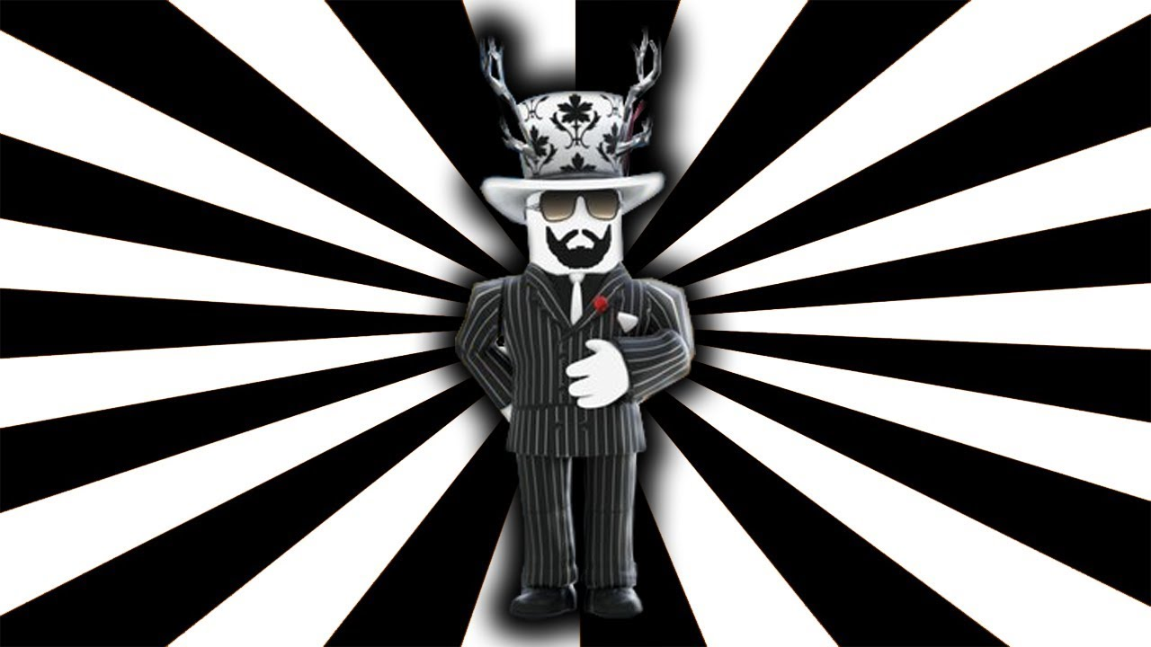 FINGINDO SER O ASIMO NO ROBLOX!!! - YouTube