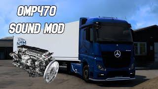 "[""ets2"", ""ets2mods"", ""ats"", ""atsmods"", ""truck"", ""truckmods"", ""truck mods"", ""1.27"", ""1.28"", ""1.6"", ""1.7"", ""american"", ""american dream"", ""ets2.lt"", ""mod"", ""mods"", ""Euro"", ""simulator"", ""amercian"", ""modtruck"", ""modshop"", ""brasil mods"", ""1.30"", ""1.31"", ""ets2 mods 1.30"", ""ets2 mods 1.31"", ""ets2 mods 1.32 ATS"", ""ats mods"", ""atsmods 1.30"", ""atsmods 1.31"", ""atsmods 1.32"", ""1.32"", ""ets2 1.32"", ""ats1.32"", ""ets2 1.33"", ""ats 1.33"", ""ats mods 1.33"", ""frank peru"", ""volvo"", ""scania"", ""man"", ""daf"", ""renaul"", ""1.34"", ""ets2 1.34"", ""ats 1.34"", ""1.35""]"
