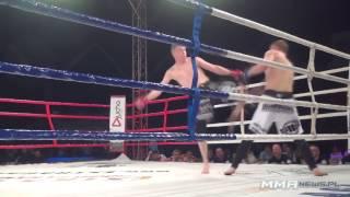 Łukasz Rajewski - Highlights 2016