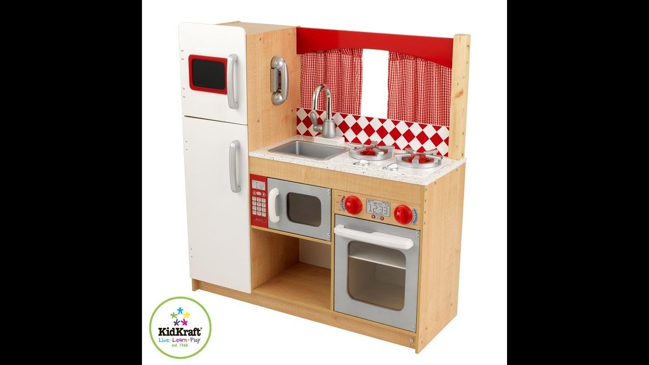 wood play kitchen  wood play kitchen accessories  youtube - wood play kitchen  wood play kitchen accessories