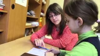 представление опыта работы педагога-психолога Е.С. Бабаевой