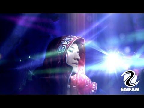 Nicola Veneziani Feat. Nell Precious - Milkshake (Official Video)