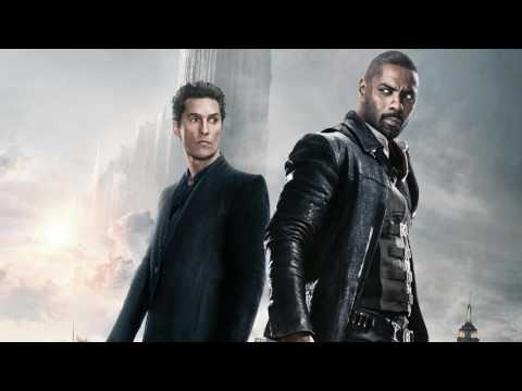 A Chicken, a Goat and One Bullet - Dark Tower 2017 Soundtrack mp3