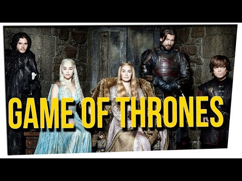WEEKEND SCRAMBLE - Harvard Offers 'Game Of Thrones' Themed Class!? ft. DavidSoComedy