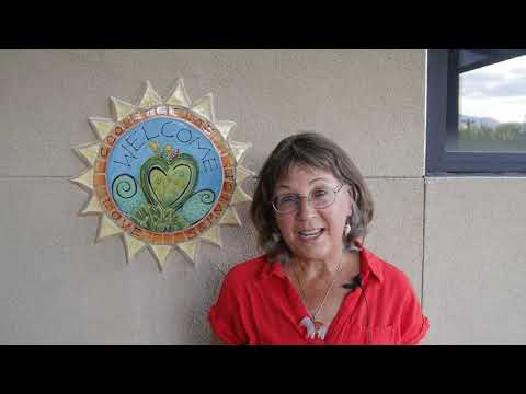 Interfaith Community Services Inspires