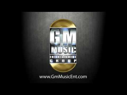 GM Music Entertainment Group