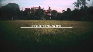 Baixar - Only Wanna Sing Lyric Video Youth Revival Hillsong Young Free Grátis