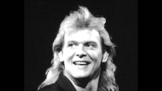 John Farnham-A Touch Of Paradise. (adult contemporary)