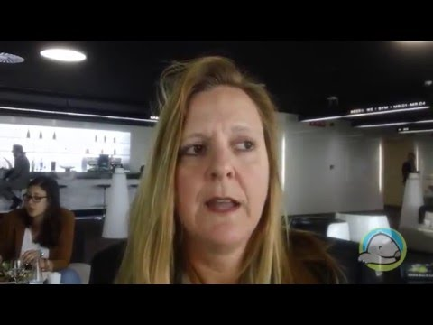 Airline Reporting Corp (ARC): Credit Card Services & Fraud Prevention
