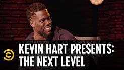 kevin hart presents the next level season 1 episode 3