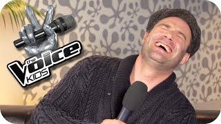 Sasha kommentiert Kommentare | The Voice Kids 2016 | 2 Mio Abo Special | SUBTITLES