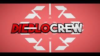 Abonniert die Dieblo Crew