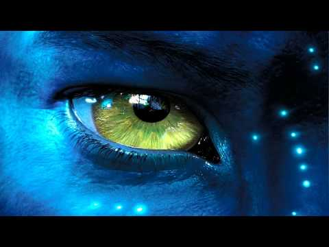 James Horner - Becoming one of The People[Original Avatar Soundtrack]