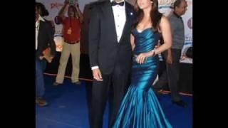 Mr. & Mrs. Bachchan