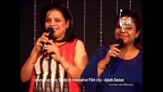 Karaoke by Yeral