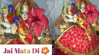 🌺 Navratri 🌺 Celebration/Happy NAVRATRI to all