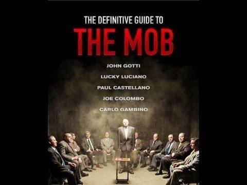 Greatest Mafia Documentary on youtube