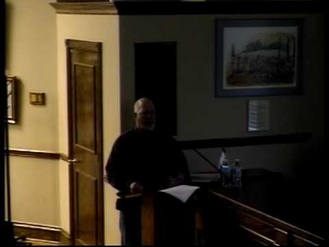 Madison County Fiscal Court - 03-14-2017