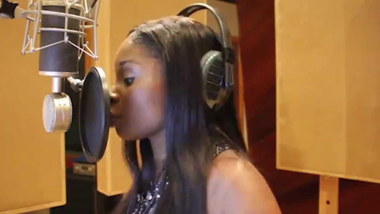 Download TeRae - BET Hot 16 2015 Cypher